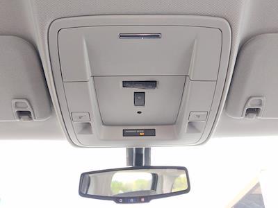 2021 Chevrolet Silverado 5500 Crew Cab DRW 4x4, Cab Chassis #MH363632 - photo 24