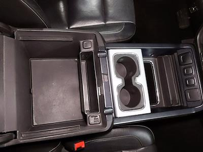 2015 GMC Sierra 1500 Crew Cab 4x4, Pickup #MJ164483C - photo 23