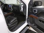 2015 GMC Sierra 1500 Crew Cab 4x4, Pickup #MJ164483C - photo 14