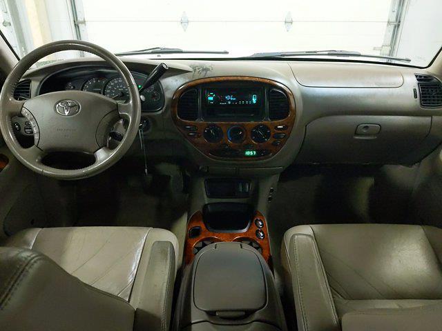 2006 Toyota Tundra Double Cab 4x4, Pickup #ML351305C - photo 12