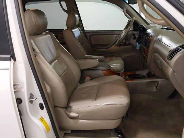 2006 Toyota Tundra Double Cab 4x4, Pickup #ML351305C - photo 14