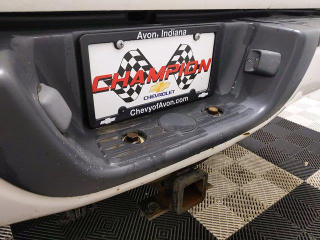 2006 Toyota Tundra Double Cab 4x4, Pickup #ML351305C - photo 6
