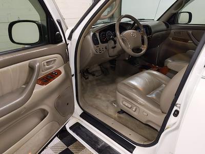 2006 Toyota Tundra Double Cab 4x4, Pickup #ML351305C - photo 11