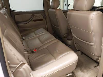 2006 Toyota Tundra Double Cab 4x4, Pickup #ML351305C - photo 16