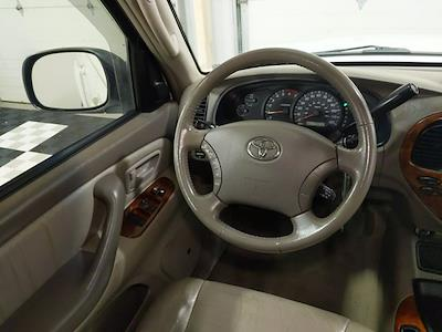 2006 Toyota Tundra Double Cab 4x4, Pickup #ML351305C - photo 17