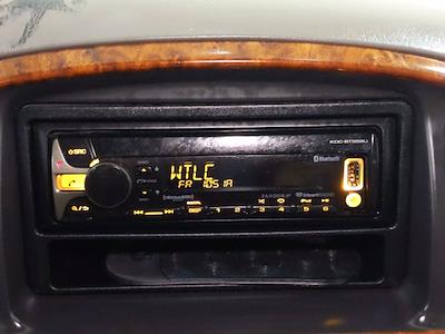 2006 Toyota Tundra Double Cab 4x4, Pickup #ML351305C - photo 19