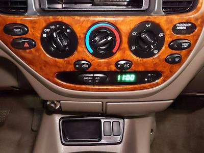 2006 Toyota Tundra Double Cab 4x4, Pickup #ML351305C - photo 20