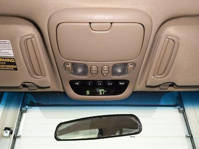 2006 Toyota Tundra Double Cab 4x4, Pickup #ML351305C - photo 24