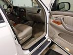 2006 Toyota Tundra Double Cab 4x4, Pickup #ML351305C - photo 13