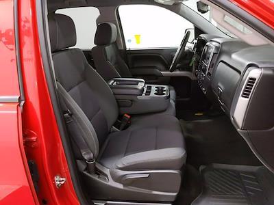 2015 Chevrolet Silverado 1500 Double Cab 4x4, Pickup #MR324633A - photo 17