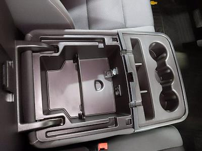 2015 Chevrolet Silverado 1500 Double Cab 4x4, Pickup #MR324633A - photo 27
