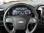 2015 Chevrolet Silverado 1500 Double Cab 4x4, Pickup #MR324633A - photo 22