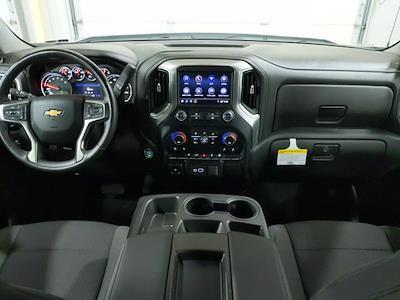2019 Chevrolet Silverado 1500 Double Cab 4x4, Pickup #MR356818A - photo 14
