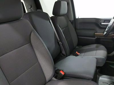 2019 Chevrolet Silverado 1500 Double Cab 4x4, Pickup #MR356818A - photo 17