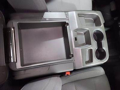 2019 Chevrolet Silverado 1500 Double Cab 4x4, Pickup #MR356818A - photo 25