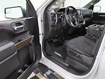 2019 Chevrolet Silverado 1500 Double Cab 4x4, Pickup #MR356818A - photo 13