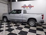 2019 Chevrolet Silverado 1500 Double Cab 4x4, Pickup #MR356818A - photo 2