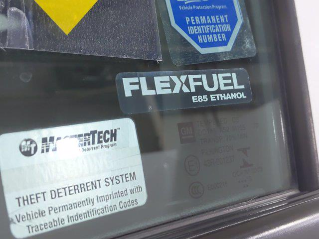2016 Chevrolet Silverado 1500 Double Cab 4x4, Pickup #MS164445A - photo 26
