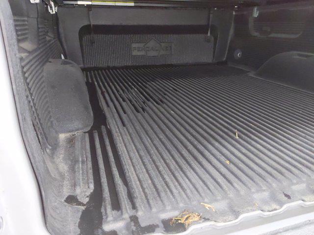 2016 Chevrolet Silverado 1500 Double Cab 4x4, Pickup #MS164445A - photo 5