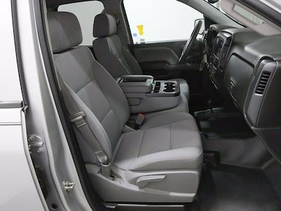 2016 Chevrolet Silverado 1500 Double Cab 4x4, Pickup #MS164445A - photo 14