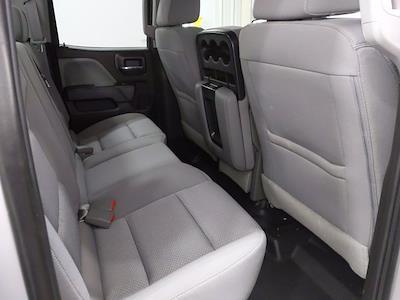 2016 Chevrolet Silverado 1500 Double Cab 4x4, Pickup #MS164445A - photo 17
