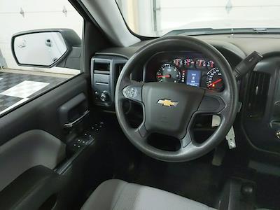 2016 Chevrolet Silverado 1500 Double Cab 4x4, Pickup #MS164445A - photo 18