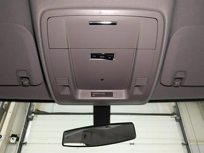 2016 Chevrolet Silverado 1500 Double Cab 4x4, Pickup #MS164445A - photo 25