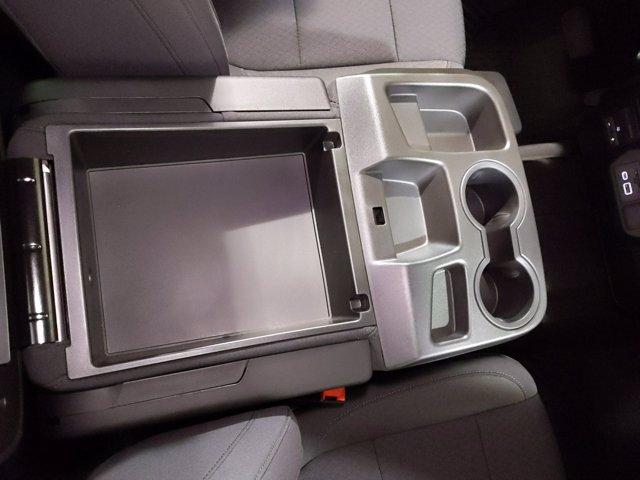 2021 Chevrolet Silverado 1500 Crew Cab 4x4, Pickup #MZ162567 - photo 29