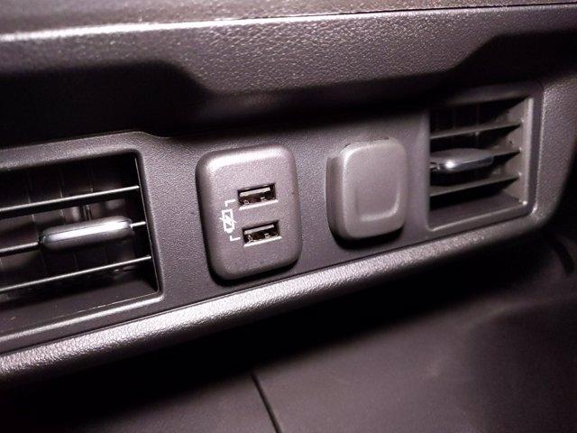 2021 Chevrolet Silverado 1500 Crew Cab 4x4, Pickup #MZ162567 - photo 30