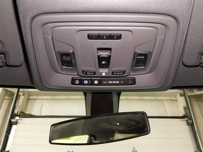 2021 Chevrolet Silverado 1500 Crew Cab 4x4, Pickup #MZ162567 - photo 31