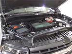 2021 Chevrolet Silverado 1500 Crew Cab 4x4, Pickup #MZ162567 - photo 11