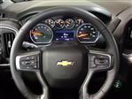 2021 Chevrolet Silverado 1500 Crew Cab 4x4, Pickup #MZ162567 - photo 21