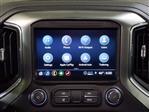 2021 Chevrolet Silverado 1500 Crew Cab 4x4, Pickup #MZ162567 - photo 23