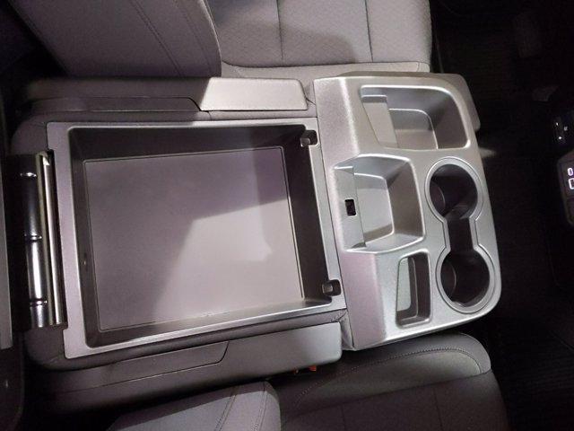 2021 Chevrolet Silverado 1500 Double Cab 4x4, Pickup #MZ178354 - photo 29