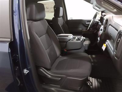 2021 Chevrolet Silverado 1500 Double Cab 4x4, Pickup #MZ178354 - photo 15