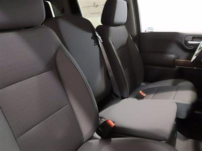 2021 Chevrolet Silverado 1500 Double Cab 4x4, Pickup #MZ178354 - photo 16