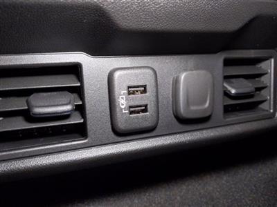 2021 Chevrolet Silverado 1500 Double Cab 4x4, Pickup #MZ178354 - photo 30