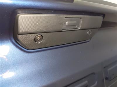 2021 Chevrolet Silverado 1500 Double Cab 4x4, Pickup #MZ178354 - photo 7