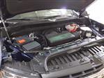2021 Chevrolet Silverado 1500 Double Cab 4x4, Pickup #MZ178354 - photo 11