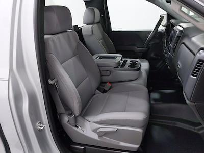 2018 Chevrolet Silverado 1500 Regular Cab 4x2, Pickup #MZ178354B - photo 13