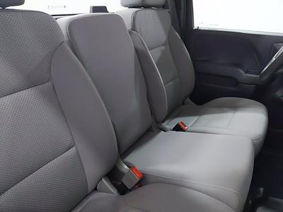 2018 Chevrolet Silverado 1500 Regular Cab 4x2, Pickup #MZ178354B - photo 14