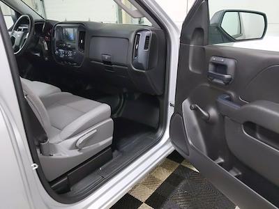 2018 Chevrolet Silverado 1500 Regular Cab 4x2, Pickup #MZ178354B - photo 15