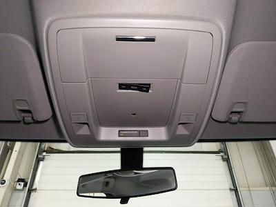 2018 Chevrolet Silverado 1500 Regular Cab 4x2, Pickup #MZ178354B - photo 22