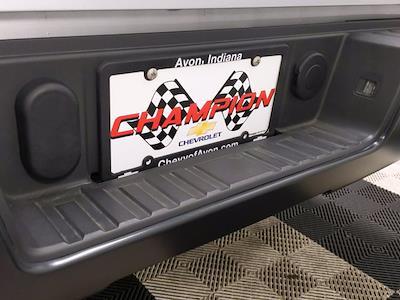 2018 Chevrolet Silverado 1500 Regular Cab 4x2, Pickup #MZ178354B - photo 7