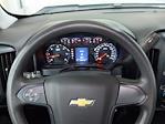 2018 Chevrolet Silverado 1500 Regular Cab 4x2, Pickup #MZ178354B - photo 17