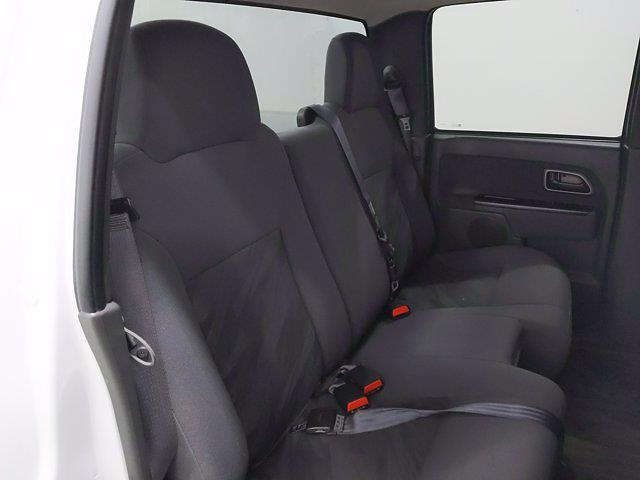 2005 Chevrolet Colorado Crew Cab 4x2, Pickup #MZ179661B - photo 16