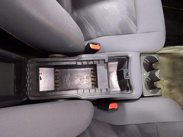 2005 Chevrolet Colorado Crew Cab 4x2, Pickup #MZ179661B - photo 24