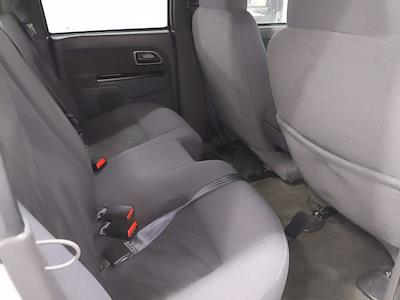 2005 Chevrolet Colorado Crew Cab 4x2, Pickup #MZ179661B - photo 17