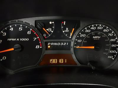 2005 Chevrolet Colorado Crew Cab 4x2, Pickup #MZ179661B - photo 20