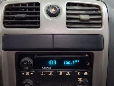 2005 Chevrolet Colorado Crew Cab 4x2, Pickup #MZ179661B - photo 21